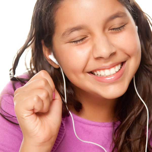 How Can Special Education Songs Help? | Tuned in to Learning