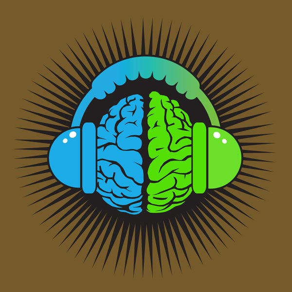 Neurologic Music Therapy- Research | Tuned in to Learning