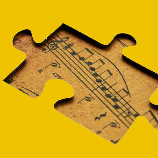 Music Therapy Songs for Autism -Tuned in to Learning