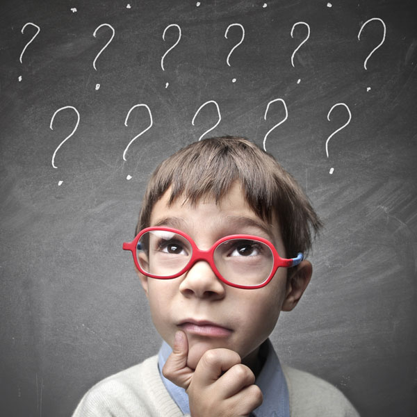 Special Education Music- FAQ | Tuned in to Learning