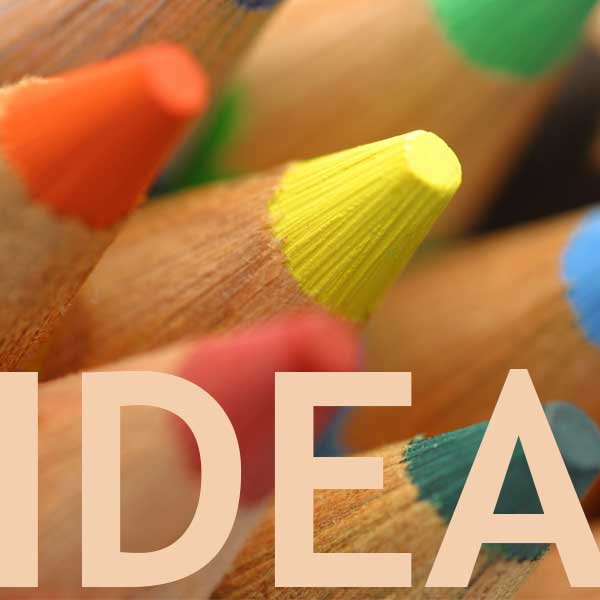 Special Education Music- IDEA Law | Tuned in to Learning