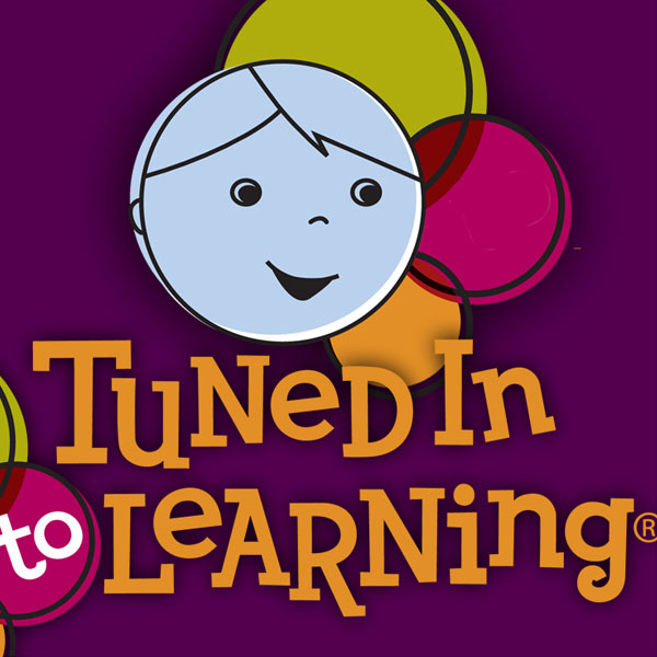 Tuned in to Learning- Music for Special Education